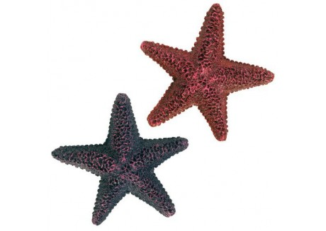 Декор для аквариума Trixie Морские звезды (8866)