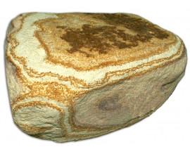 Камень для аквариума Rainbow 20-30 см