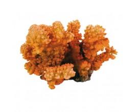 Декорация для аквариума Trixie Коралл 12 см (8838)