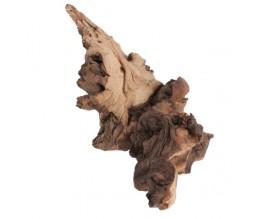 Декорация для аквариума Trixie корень Мопани 10-15 см (8981)