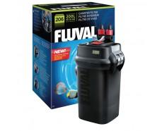 Фильтр для аквариума Hagen FLUVAL 206 (А207)