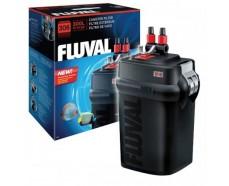 Фильтр для аквариума Hagen FLUVAL 306 (А212)