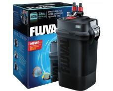 Фильтр для аквариума Hagen FLUVAL 406 (А217)
