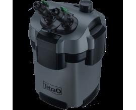 Фильтр для аквариума внешний Tetra EX 400 Plus