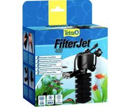 Фильтр для аквариума Tetra FilterJet 400 (287129)