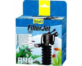 Фильтр для аквариума Tetra FilterJet 600 (287143)