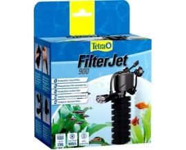 Фильтр для аквариума Tetra FilterJet 900 (287167)