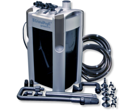 Фильтр для аквариума внешний JBL CristalProfi e902 greenline