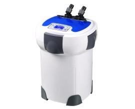 Фильтр для аквариума внешний SunSun HW-3000