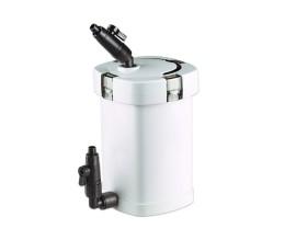 Фильтр для аквариума внешний SunSun HW-503