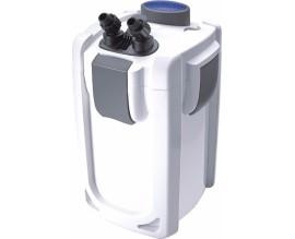 Фильтр для аквариума внешний SunSun HW-702A