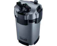 Фильтр для аквариума внешний Tetra EX 1200 Plus