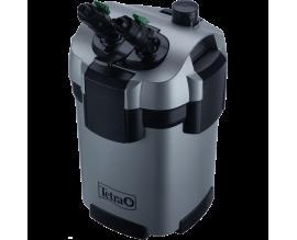 Фильтр для аквариума внешний Tetra EX 600 Plus