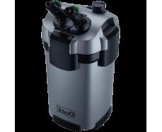 Фильтр для аквариума внешний Tetra EX 800 Plus