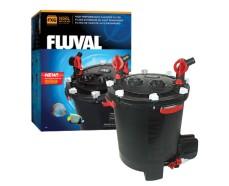 Фильтр для аквариума Hagen FLUVAL FX6 (А219)