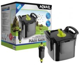 Фильтр наружный для аквариума AquaEl MAXI KANI 150 (120016)