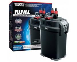 Фильтр внешний для аквариума FLUVAL 307 (A447)