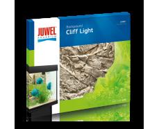 Фон для аквариума Juwel Cliff LIGHT 60х55 см (86942)