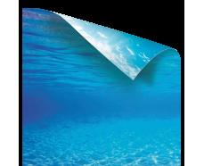 Фон для аквариума Juwel Poster 2