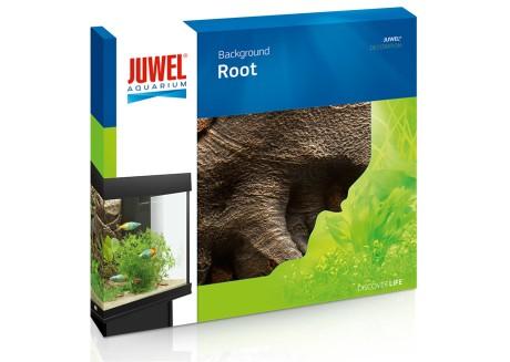 Фон для аквариума Juwel ROOT 450 45х45 см