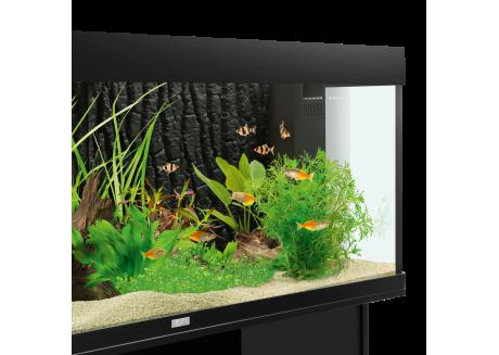Фон для аквариума Juwel STR 50х59,5 см (86910)