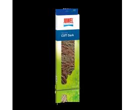 Фон на внутренний фильтр Juwel Cliff Dark (86921)