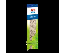 Фон на внутренний фильтр Juwel Cliff Light (86922)