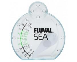 Гидрометр для морского аквариума Fluval Sea (14356)