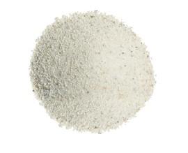 Грунт песок для аквариума Hagen 1-2 мм