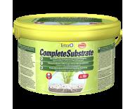 Грунт Tetra Plant Substrate для аквариумных растений