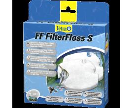 Губка мелкой очистки Tetra FF для фильтров Tetra EX