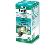 JBL FUNGOL PLUS 250 – против грибковых инфекций у аквариумных рыб (1006300)