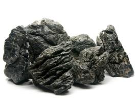 Камни для аквариума Aquael кварц (246310) 1 кг