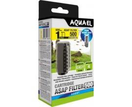 Картридж для фильтра Aquael Asap 500