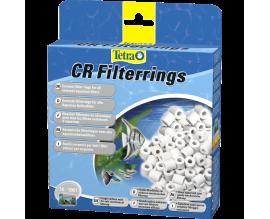 Керамические кольца Tetra CR для фильтров Tetra EX