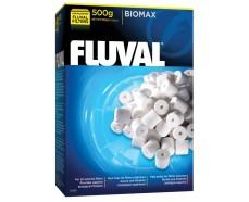 Керамический наполнитель Fluval Biomax