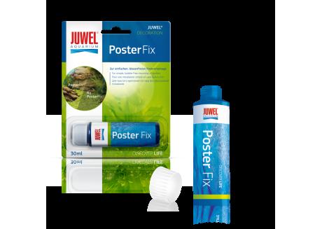 Клей для аквариумного фона Juwel Poster Fix