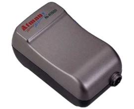 Компрессор для аквариума Atman АТ-1500