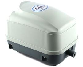 Компрессор для пруда Atman HP-4000