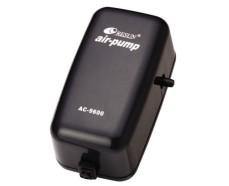 Компрессор для аквариума Resun AC-9600