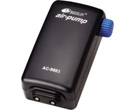Компрессор для аквариума Resun AC-9603