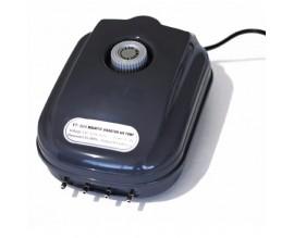 Компрессор для аквариума (пруда) SunSun YT-304