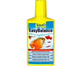 Кондиционер для аквариума Tetra Easy Balance
