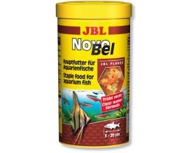 Корм для аквариумных рыбок на развес JBL NovoBel
