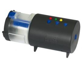 Кормушка автоматическая для аквариума Juwel EasyFeed (89000)