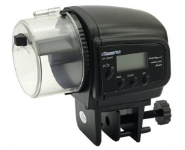 Кормушка для аквариума автоматическая Resun AF-2009D