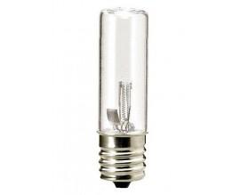 УФ лампа для стерилизатора Aquael UV-C 3 Вт