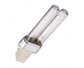 Лампа для стерилизатора Jebo UV-H5