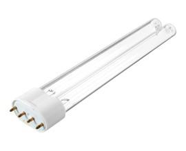 Лампа для стерилизатора SunSun UV 18 Вт