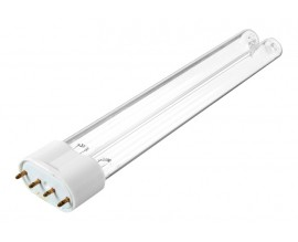 Лампа для стерилизатора SunSun UV 24 Вт